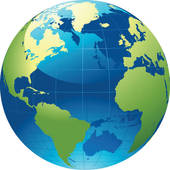 world-globe-vector-stock_k9409124